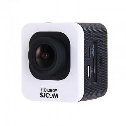 Kamera sportowa SJCAM M10