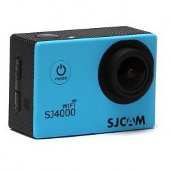 Kamera SJ4000 SJCAM WiFi FullHD 1080p