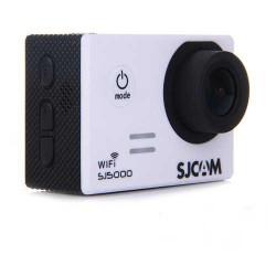 Kamera sportowa SJ5000 SJCAM WiFi FullHD