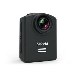 SJCAM M20 WiFi 4K Gyro