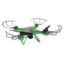 X-Bee Drone 3.1 Plus WiFi