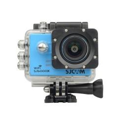 Kamera SJ5000X Elite SJCAM WiFi 4K 60FPS Sony EX
