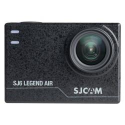 SJCam SJ6 Legend AIR 4K