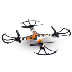 X-Bee Drone 1.5