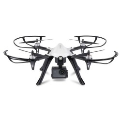 X-Bee Drone 8.0
