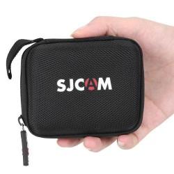 Pokrowiec na kamerę SJCam - Mały