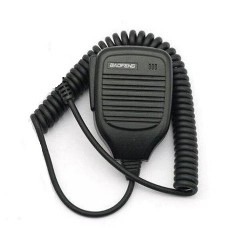 Mikrofonogłośnik Baofeng do radia Intek KT-950 EE i UV-3R