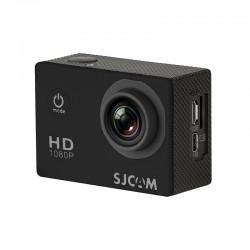 Kamera sportowa SJCAM SJ4000 FullHD 12MPx