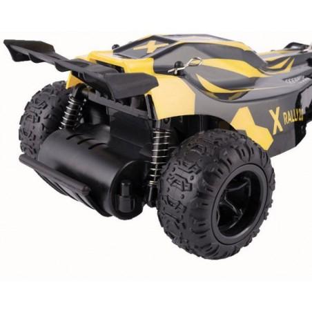 X-Rally 2.0