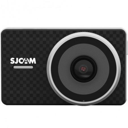 SJCam - SJDash Plus