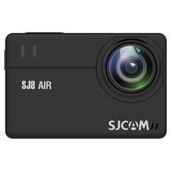 SJCam SJ8 Air - zestaw