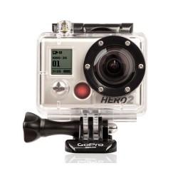 GoPro HD HERO2 Outdoor