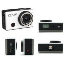 Opticam WDV5000
