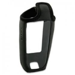 Pokrowiec Garmin na GPSMap 60