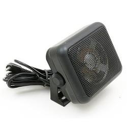 Głośnik zewnętrzny KLS 150