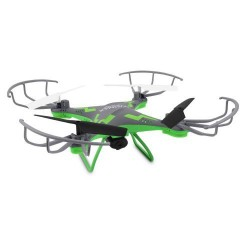 X-Bee Drone 3.1 Plus WiFi