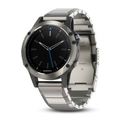quatix® 5 Sapphire