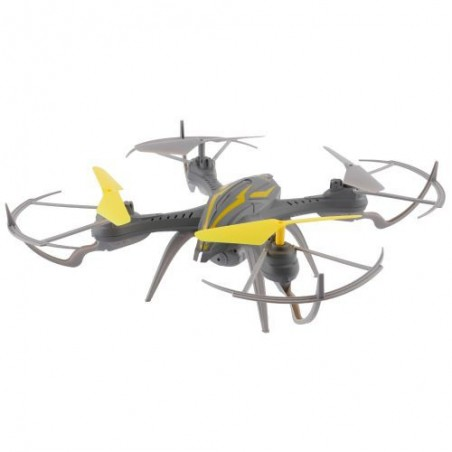 X-Bee Drone 2.4