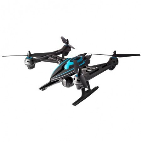X-Bee Drone 7.2 PFV