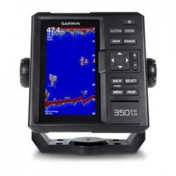 Fishfinder 350 Plus