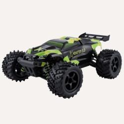X-Monster 3.0