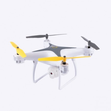 X-Bee drone 3.3
