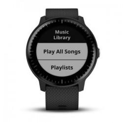 vívoactive® 3 Music