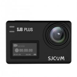 SJCam SJ8 Plus - zestaw