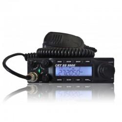 CRT SS 9900 V3 AM/FM/SSB