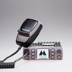 MIDLAND M-30 AM/FM USB