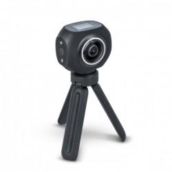 Kamera sportowa 4K 360 stopni SC-500