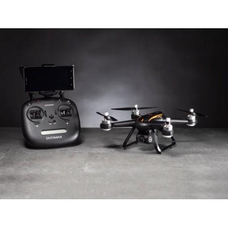 X-Bee drone 9.0 GPS