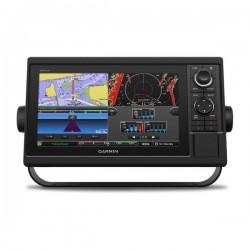 GPSMap® 1022
