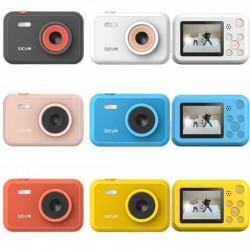SJCam FunCam - kamera dla dzieci
