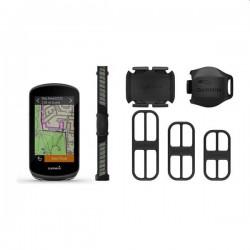 Edge® 1030 Plus HR/CAD Bundle