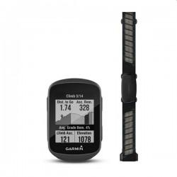 Edge® 130 Plus Zestaw HRM
