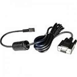 Kabel GPS-PC (RS) eXtrex/Geko