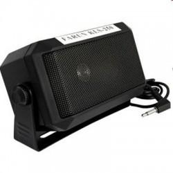 Głośnik zewnętrzny KLS 250