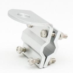 Uchwyt antenowy na lusterko/reling FRV-3