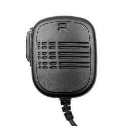 Mikrofonogłośnik z PTT SPM-10