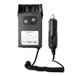Eliminator baterii do TK-890 [TK-E12V1]