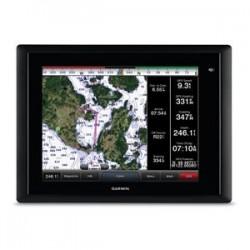 Wyświetlacz wielofunkcyjny GPSMAP® 8012