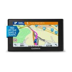 DriveSmart™ 51LMT-S