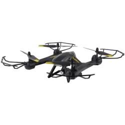 X-Bee Drone 5.5 FPV