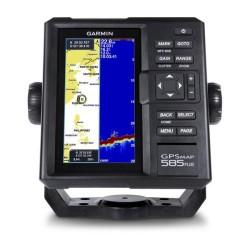 GPSMAP® 585 Plus