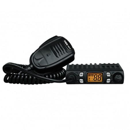 Merx Mini MK-3 AM/FM