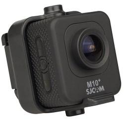 SJCam M10 Plus 2K